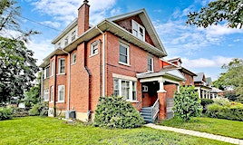 64 Queen's Drive, Toronto, ON, M9N 2H6