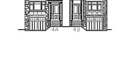 4 Shamrock Avenue, Toronto, ON, M8W 1C8