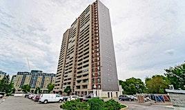 2106-3390 Weston Road, Toronto, ON, M9M 2X3