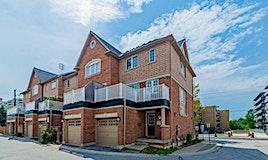 2211 Weston Road, Toronto, ON, M9N 4A1