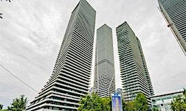 4415-30 Shore Breeze Drive, Toronto, ON, M8V 0J1