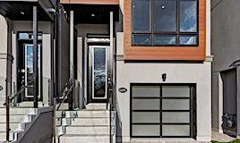 609C Harvie Avenue, Toronto, ON, M6E 4M3