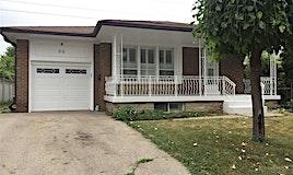 69 Wilmont Drive, Toronto, ON, M3N 1N5