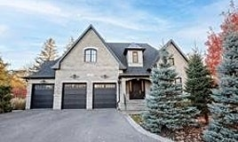 451 Country Club Crescent, Mississauga, ON, L5J 2P9