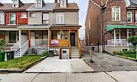 466 Symington Avenue, Toronto, ON, M6N 2W5