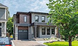 9 Gort Avenue, Toronto, ON, M8W 3Y6