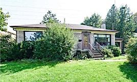 1136 Streambank Drive, Mississauga, ON, L5H 1W8