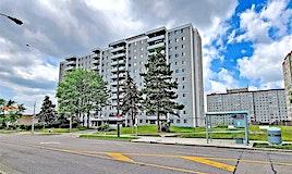 502-940 Caledonia Road, Toronto, ON, M6B 3Y4