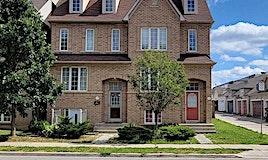 13 Boake Street, Toronto, ON, M3J 0B8