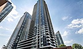 503-2220 Lake Shore Boulevard W, Toronto, ON, M8V 0C1
