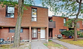 11-366 Driftwood Avenue, Toronto, ON, M3N 2P5