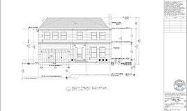 1525 Kenmuir Avenue, Mississauga, ON, L5G 4B6