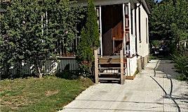 22 Lambton Avenue, Toronto, ON, M6N 2S1