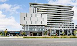Th 102-160 Flemington Road, Toronto, ON, M6A 0A9