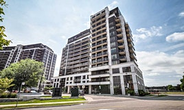 816-55 De Boers Drive, Toronto, ON, M3J 0G5