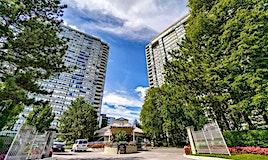 2406-1300 Islington Avenue, Toronto, ON, M9A 5C4