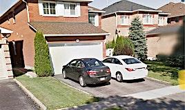 196 Howard Crescent, Orangeville, ON, L9W 4W5