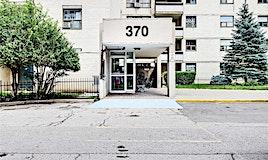 2116-370 Dixon Road, Toronto, ON, M9R 1T2