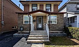 80 Gray Avenue, Toronto, ON, M6N 4S8