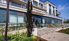 302-840 Queen's Plate Drive, Toronto, ON, M9W 6Z3