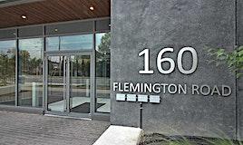 311-160 Flemington Road, Toronto, ON, M6A 0A9