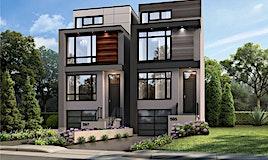 597 Mcroberts Avenue, Toronto, ON, M6E 4R5