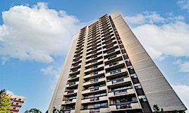 1206-1455 Lawrence Avenue W, Toronto, ON, M6L 1B1