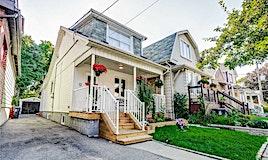 12 Louvain Street, Toronto, ON, M6N 4W8