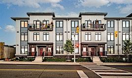 26-630 Rogers Road, Toronto, ON, M6M 0B4