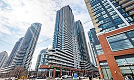 615-2212 Lake Shore Boulevard W, Toronto, ON, M8V 1A4