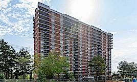 804-2645 Kipling Avenue, Toronto, ON, M9V 3S6