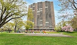 505-3390 Weston Road, Toronto, ON, M9M 2X3