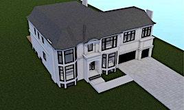 1019 Rebecca Street, Oakville, ON, L6L 1Y4