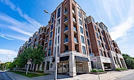 504-25 Earlington Avenue, Toronto, ON, M8X 3A3