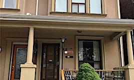 459 St Johns Road, Toronto, ON, M3S 2L1