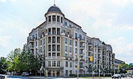 609-3085 Bloor Street, Toronto, ON, M8X 1C9