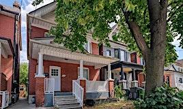 165 Campbell Avenue, Toronto, ON, M6P 3V3