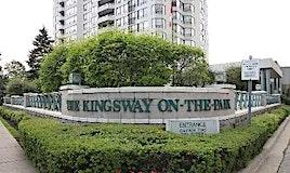 1506-1 Aberfoyle Crescent, Toronto, ON, M8X 2X8