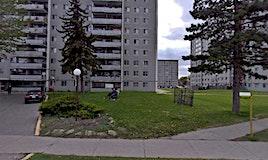 908-940 Caledonia Road, Toronto, ON, M6B 3Y4