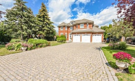 5049 Elderview Court, Mississauga, ON, L5M 5A9