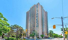 1202-135 Marlee Avenue, Toronto, ON, M6B 4C6