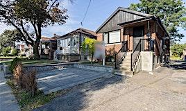 611 Caledonia Road, Toronto, ON, M6E 4V7