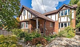 1800 Lawrence Avenue W, Toronto, ON, M6L 1E2