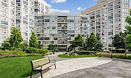 817-2261 Lake Shore Boulevard W, Toronto, ON, M8V 3X1