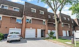 89-2 Litchfield Court, Toronto, ON, M9V 2A8