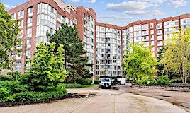630-22 Southport Street, Toronto, ON, M6S 4Y9