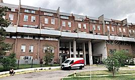 131-10 Eddystone Avenue, Toronto, ON, M3N 2T2