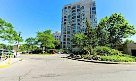 207-2267 Lake Shore Boulevard W, Toronto, ON, M8V 3X2