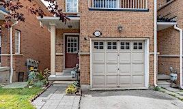 113 Weston Road, Toronto, ON, M6N 5H4