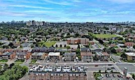 17-760 Lawrence Avenue W, Toronto, ON, M6A 3E7